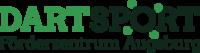 dartzentrum-augsburg.de Logo