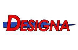 Designa Flights