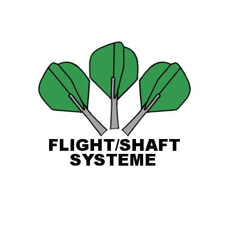 Flight/Shaft Systeme