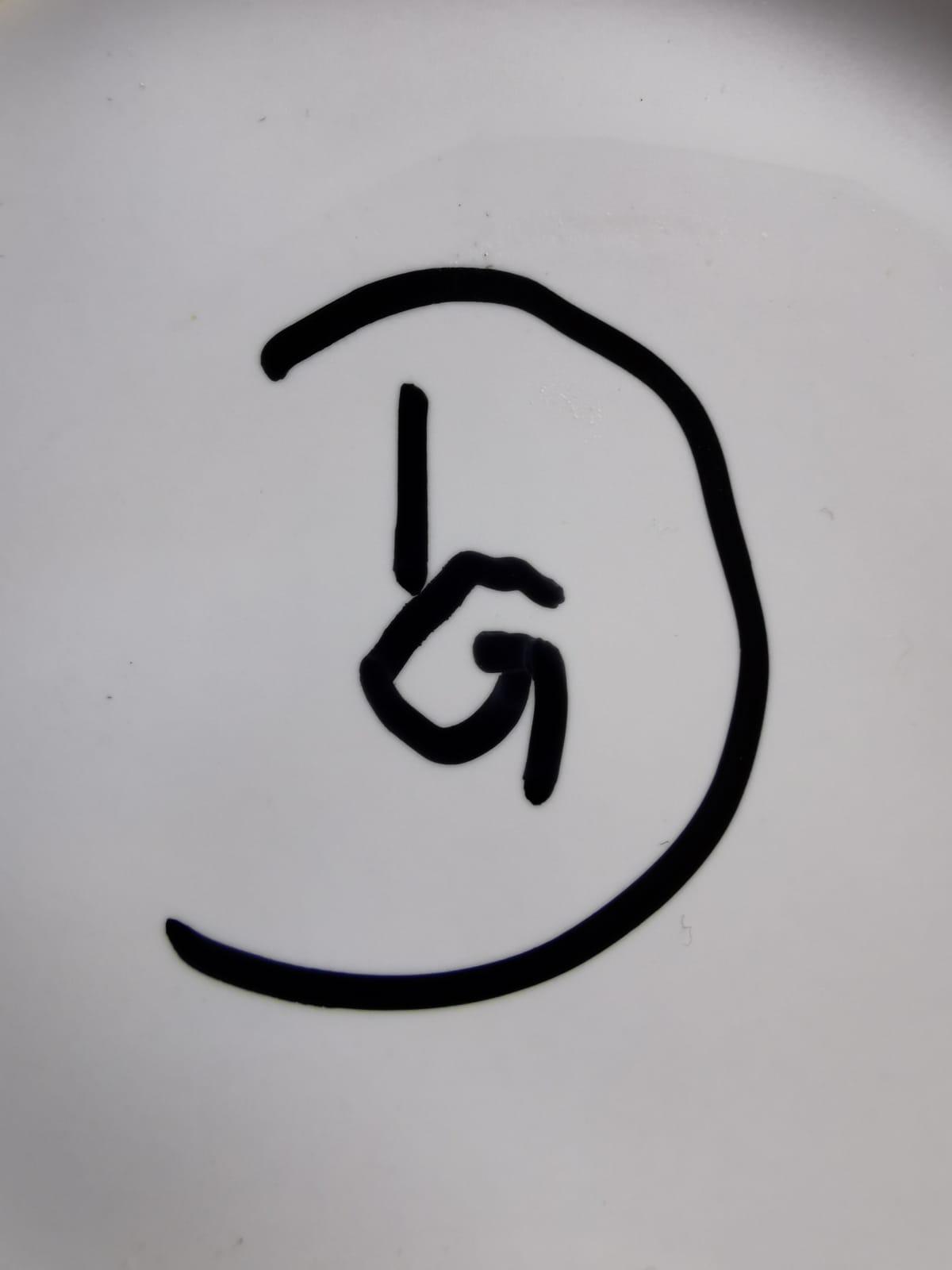 DartsGondel Logo