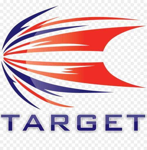 Target Flights